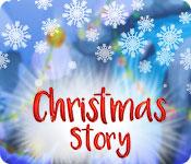 Christmas Story [FINAL]