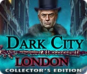 Dark City: London Collector's Edition [FINAL]