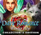 Dark Romance 8: Winter Lily Collector's Edition [FINAL]