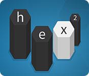 Hex 2 [FINAL]