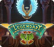 Legendary Slide II [FINAL]
