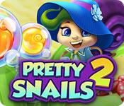 Pretty Snails 2 [FINAL]