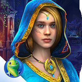 Royal Detective: The Princess Returns Collector's Edition