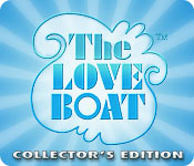 The Love Boat: Collector's Edition [FINAL]