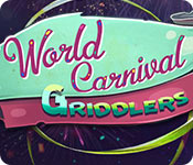 World Carnival Griddlers [FINAL]