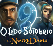 9: O Lado Sombrio de Notre Dame