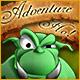 Adventure Ho