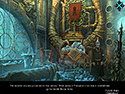 Amaranthine Voyage: The Burning Sky (Collector's Edition)