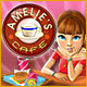 Amelie's Cafe