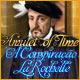 Amulet of Time: A Conspiração de La Rochelle