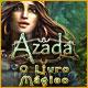 Azada®: O Livro Mágico