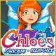 Chloe's Dream Resort