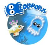 Coloropus