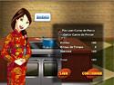 Cooking Academy 3: A Receita do Sucesso