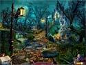 Curse at Twilight: O Ladrão de Almas