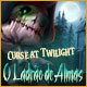 Curse at Twilight: O Ladrão de Almas