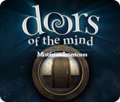 Doors of the Mind: Mistérios Interiores
