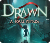 Drawn®: A Torre Pintada ™