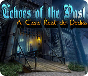 Echoes of the Past: A Casa Real de Pedra