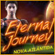 Eternal Journey: Nova Atlântida