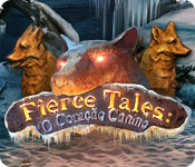 Fierce Tales: O Coração Canino