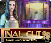 Final Cut: Morte na Grande Tela