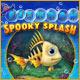 Fishdom - Spooky Splash