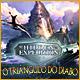 Hidden Expedition ®: O Triângulo do Diabo