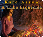 Kate Arrow: A Tribo Esquecida