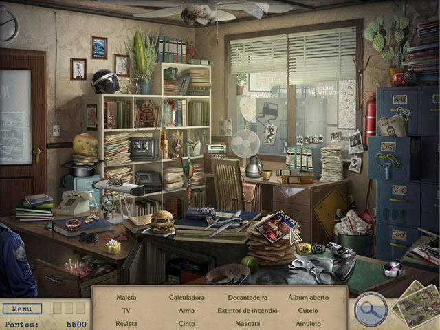 Video for Letters from Nowhere