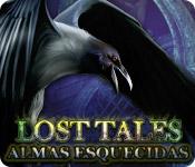 Lost Tales: Almas Esquecidas