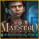 Maestro: A Partitura da Vida