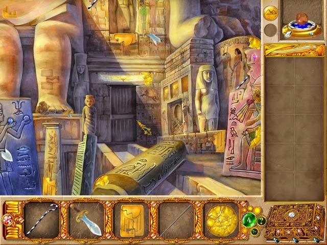 Video for Magic Encyclopedia