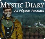 Mystic Diary: As Páginas Perdidas