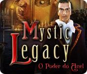 Mystic Legacy: O Poder do Anel