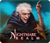 Nightmare Realm
