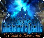Bluebeard's Castle: O Castelo do Barba Azul