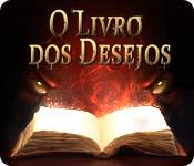 O Livro dos Desejos