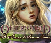 Otherworld: A Ameaça do Inverno Eterno