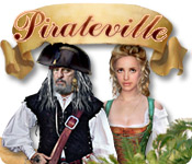 Pirateville