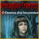 Redemption Cemetery: O Drama dos Inocentes