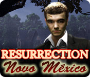 Resurrection: Novo México