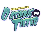 Shannon Tweed's - O Ataque das Tietes