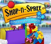 Shop n Spree: O Paraíso das Compras