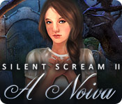 Silent Scream II: A Noiva