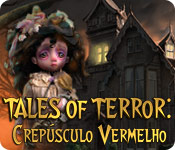 Tales of Terror: Crepúsculo Vermelho