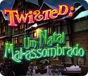 Twisted: Um Natal Mal-assombrado