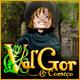 Val'Gor: O Começo