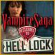 Vampire Saga: Bem-vindo a Hell Lock