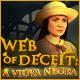 Web of Deceit: A Viúva Negra